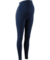 bpc bonprix collection Legging de grossesse bleu femme - bonprix