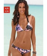 Triangel-Bikini SUNSEEKER schwarz 32 (65),34 (65),36 (70),38 (75),40 (80)