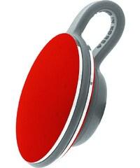 Misfit Activity Tracker »SHINE Fitness & Sleep Monitor«