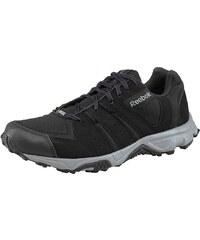 Reebok Trail XC Gore-Tex Walkingschuh
