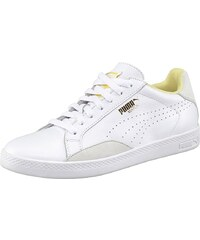 PUMA Match Lo Basic Sport Sneaker