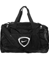 NIKE Club Team Duffel Sporttasche Medium