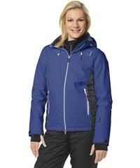 MARIA HÖFL-RIESCH Maria Höfl-Riesch Skijacke blau 34,36,38,40,42,44,46