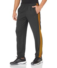 ESSENTIALS 3S PANT CH FRENCH TERRY Jogginghose adidas Performance grau L (52/54),M (48/50),S (44/46),XL (56/58)