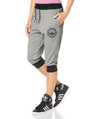 adidas Originals 3/4-Sweathose
