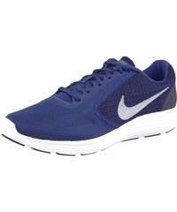 Nike Laufschuh Revolution 3 blau 40,41,42,43,44,45,46,47