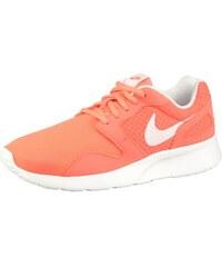 Sportswear Kaishi Wmns Sneaker NIKE SPORTSWEAR orange 36,37,5,38,39,40