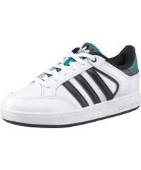 adidas Originals Varial J Sneaker weiß 31,32,34,35,36,37,38,38,5
