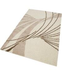 Hochflor-Teppich Terry Höhe 30 mm Bruno Banani natur 1 (B/L: 60x90 cm),2 (B/L: 70x140 cm),3 (B/L: 120x180 cm),4 (B/L: 160x230 cm),6 (B/L: 200x290 cm),7 (B/L: 240x320 cm)