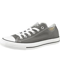 Converse Sneaker Chuck Taylor All Star Ox grau 36,37,38,39,40,41