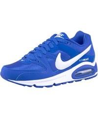 Sportswear Sneaker Air Max Command Wmns NIKE SPORTSWEAR blau 36,37,5,38,39,40,41