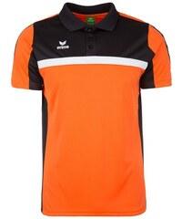 ERIMA ERIMA 5-CUBES Poloshirt Kinder orange 128,140,152,164