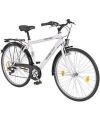 PERFORMANCE Citybike (Herren) »28 Zoll«, 6 Gang Kettenschaltung