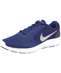 Nike Laufschuh »Revolution 3«