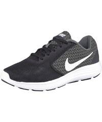 Nike Laufschuh »Revolution 3 Wmns«