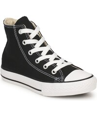 Converse Chaussures enfant CHUCK TAYLOR ALL STAR CORE HI