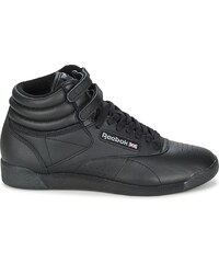 Reebok Classic Chaussures FREESTYLE HI