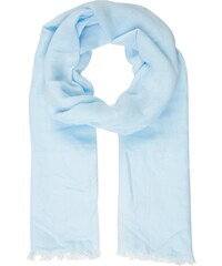 Pier One Schal light blue