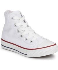 Converse Chaussures enfant CHUCK TAYLOR ALL STAR CORE HI