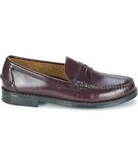 Sebago Chaussures GRANT