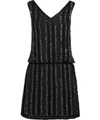 Rut & Circle Paillettenkleid Must Julia dress