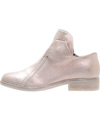 MJUS PANE Ankle Boot candy