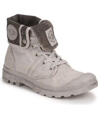 Palladium Kotníkové boty US BAGGY Palladium