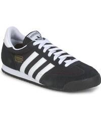 adidas Chaussures DRAGON