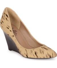 Belle by Sigerson Morrison Chaussures escarpins HAIRMIL