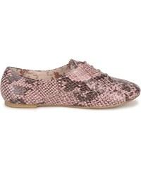 StylistClick Chaussures TOUCHARDINI