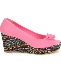StylistClick Chaussures escarpins AVA