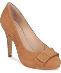Pastelle Chaussures escarpins BEATRICE