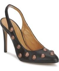 Keyté Chaussures escarpins CANDY STILL