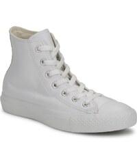Converse Chaussures CHUCK TAYLOR ALL STAR CUIR HI