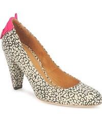 Maloles Chaussures escarpins CHRISTIA