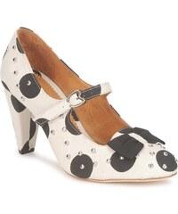 Maloles Chaussures escarpins CLARITA