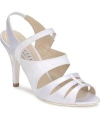 Vouelle Sandales ELISA