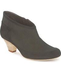 Karine Arabian Boots MAIS