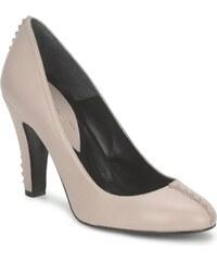 Karine Arabian Chaussures escarpins TYRA