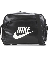 Nike Sac bandoulière HERITAGE TRACK