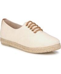 Jonak Chaussures PLUMA