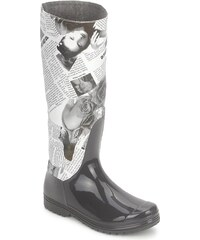Be Only Bottes PRINT