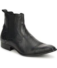 Carlington Kotníkové boty RINZI Carlington