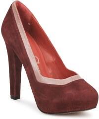 Paco Gil Chaussures escarpins LINDY