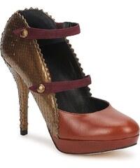 Karine Arabian Chaussures escarpins PHOENIX