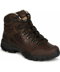 Meindl Chaussures STOWE GTX