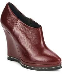 Fabi Boots FD9627