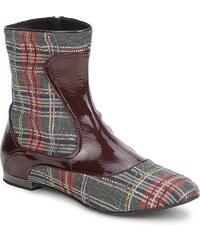 Fabi Boots FD9677