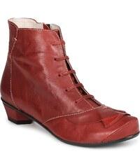 Tiggers Boots SARA GRAT