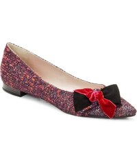 Magrit Ballerines Rosy Knot